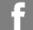 rmborja en facebook