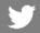 rmborja en Twitter